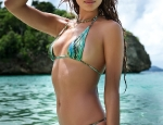 Irina-Shayk-Sport-Illustrated-Swimsuit-Edition-Fotograflari-26