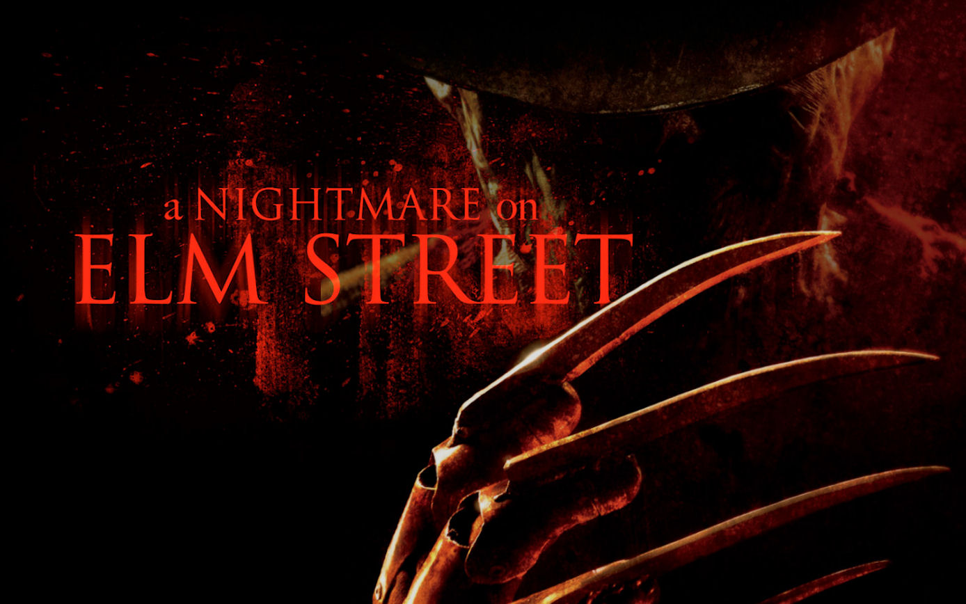 A Nightmare on Elm Street 2010 Fragmanı