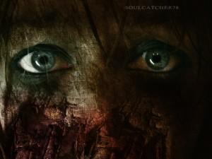En İyi 25 Korku Filminin En Korkunç Sahneleri