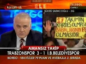 btijh3q16ae8tl4z7 300x223 Fenerbahçe 6   0 Ankaragücü Alexten 5 Gol