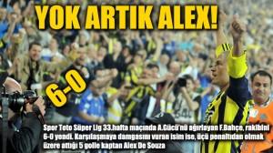 fft96mm1432414 300x168 Fenerbahçe 6   0 Ankaragücü Alexten 5 Gol