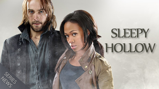 Sleepy-Hollow-TV-image