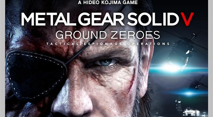 Metal-Gear-Solid-V-Ground-Zeroes-Official-Box-Art-Revealed-Focuses-on-Snake