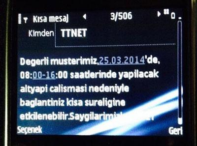 fft16_mf4194329