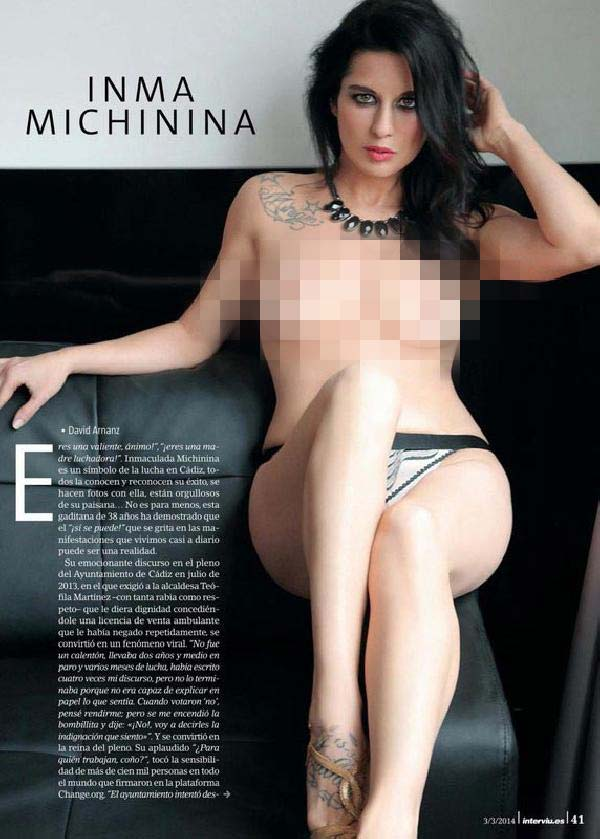 inna Michinina09