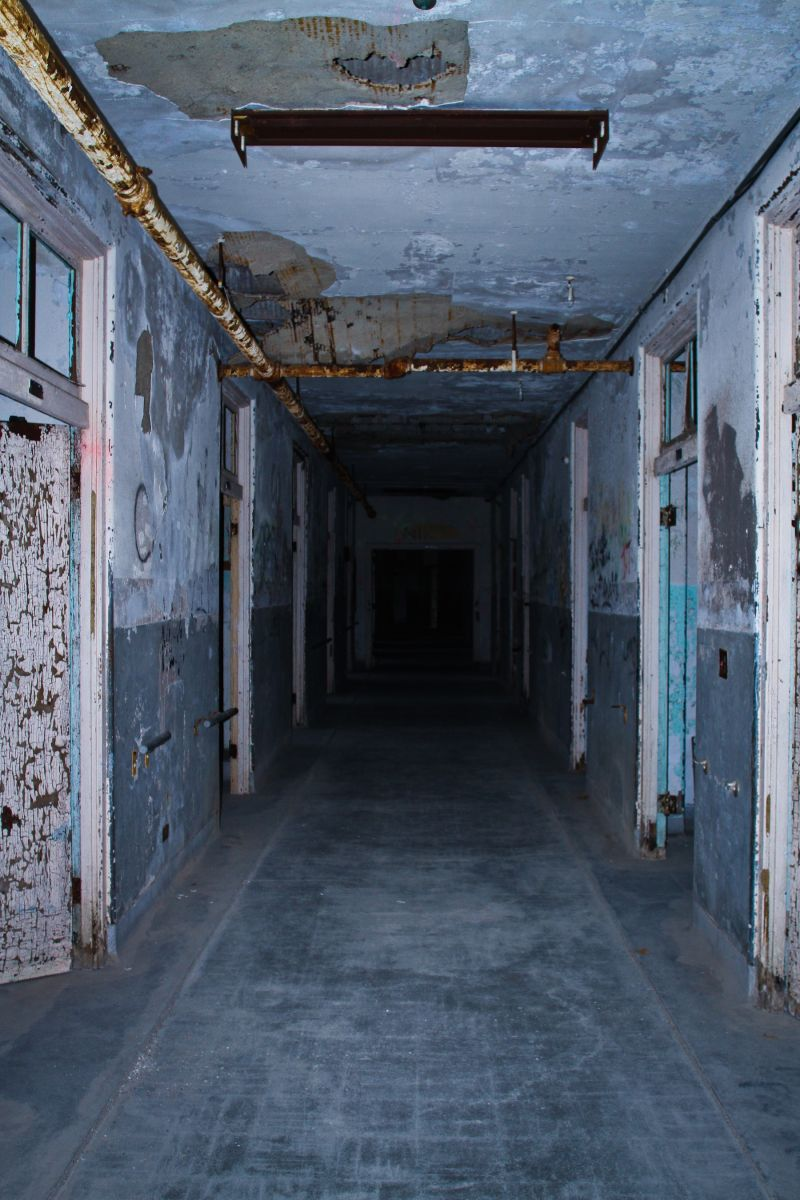 182_1fact_or_faked__waverly_hills_sanatorium_lanisha_cole_photography_1__documentary_photographer_