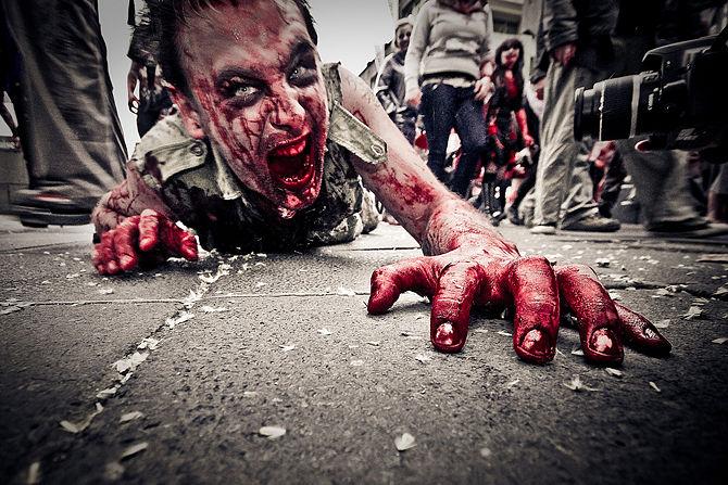 670px-163-zombie-shuffle-2009