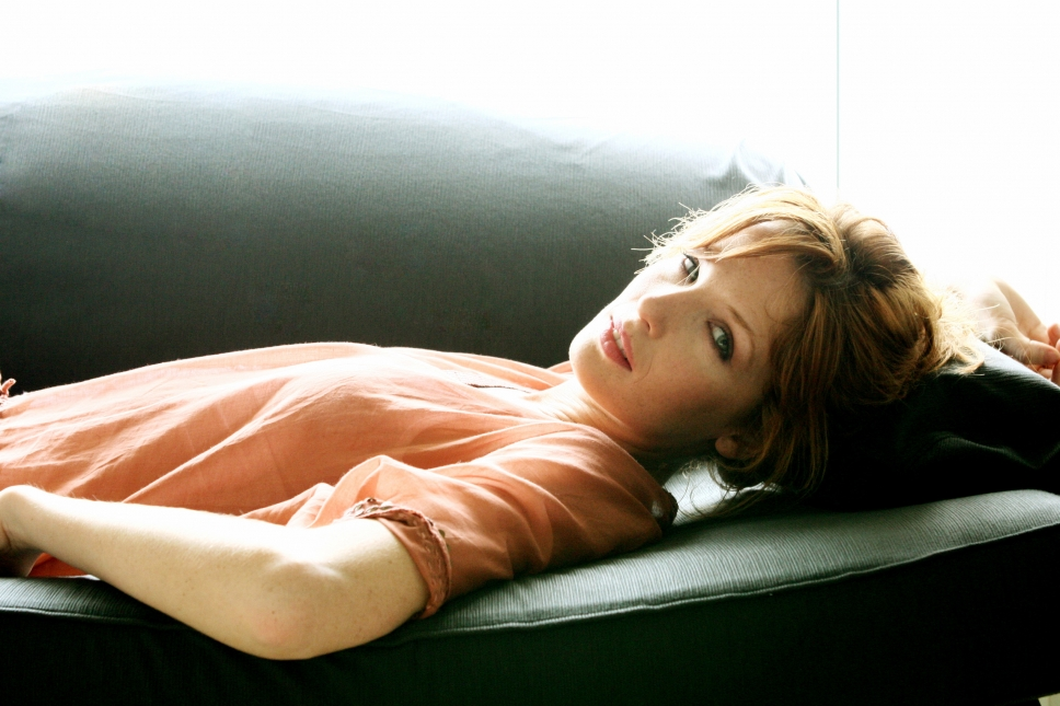 968full-kelly-reilly