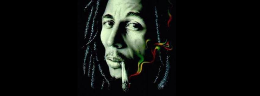 Bob+Marley-facebook-kapak-resmi