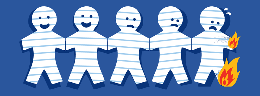 Paper+People-facebook-cover