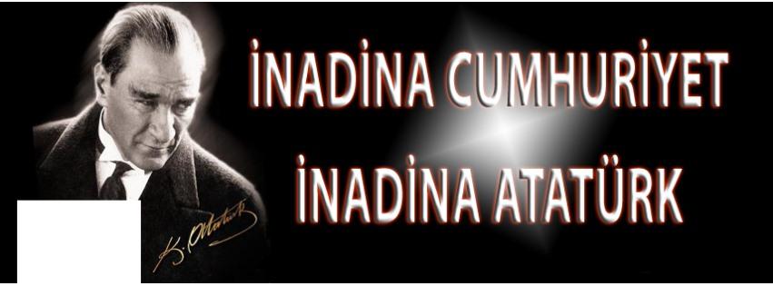 ataturk-inadina-cumhuriyet-inadina-ataturk