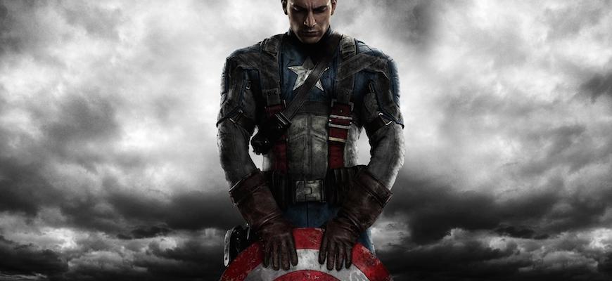 captain-america0