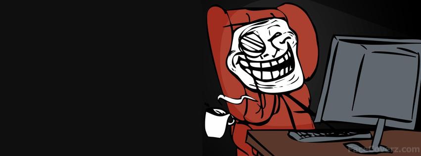 facebook-zaman-tuneli-troll