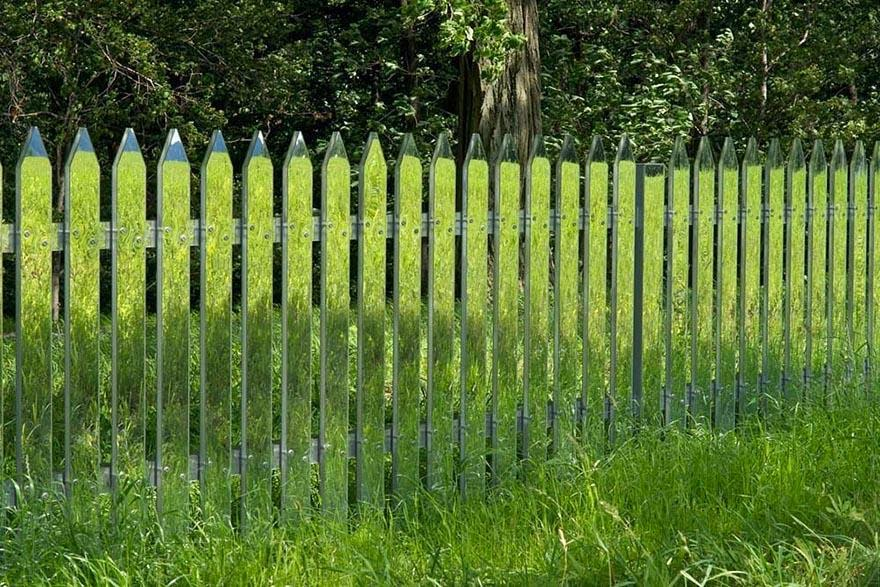 fence-alyson-shotz-1