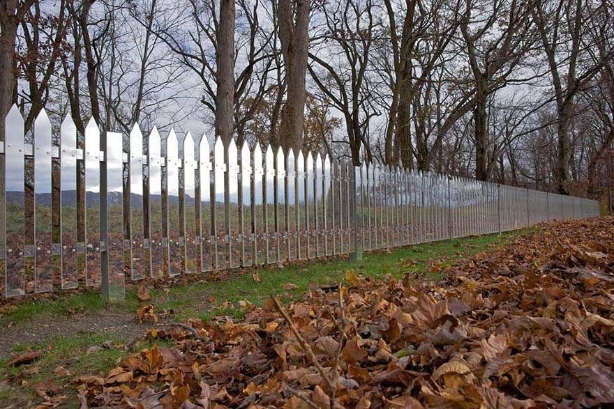 fence-alyson-shotz-4
