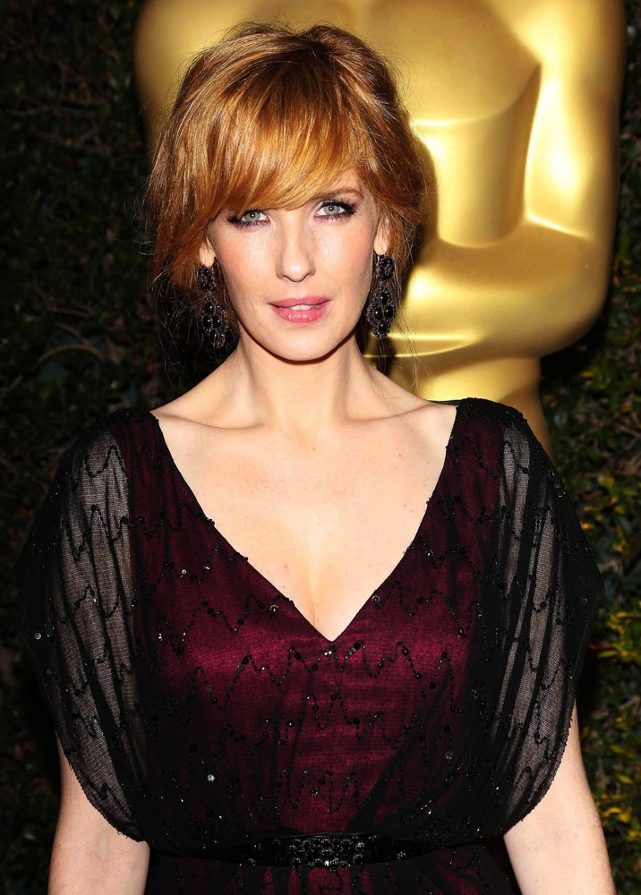 kelly-reilly-4th-annual-governors-awards-02