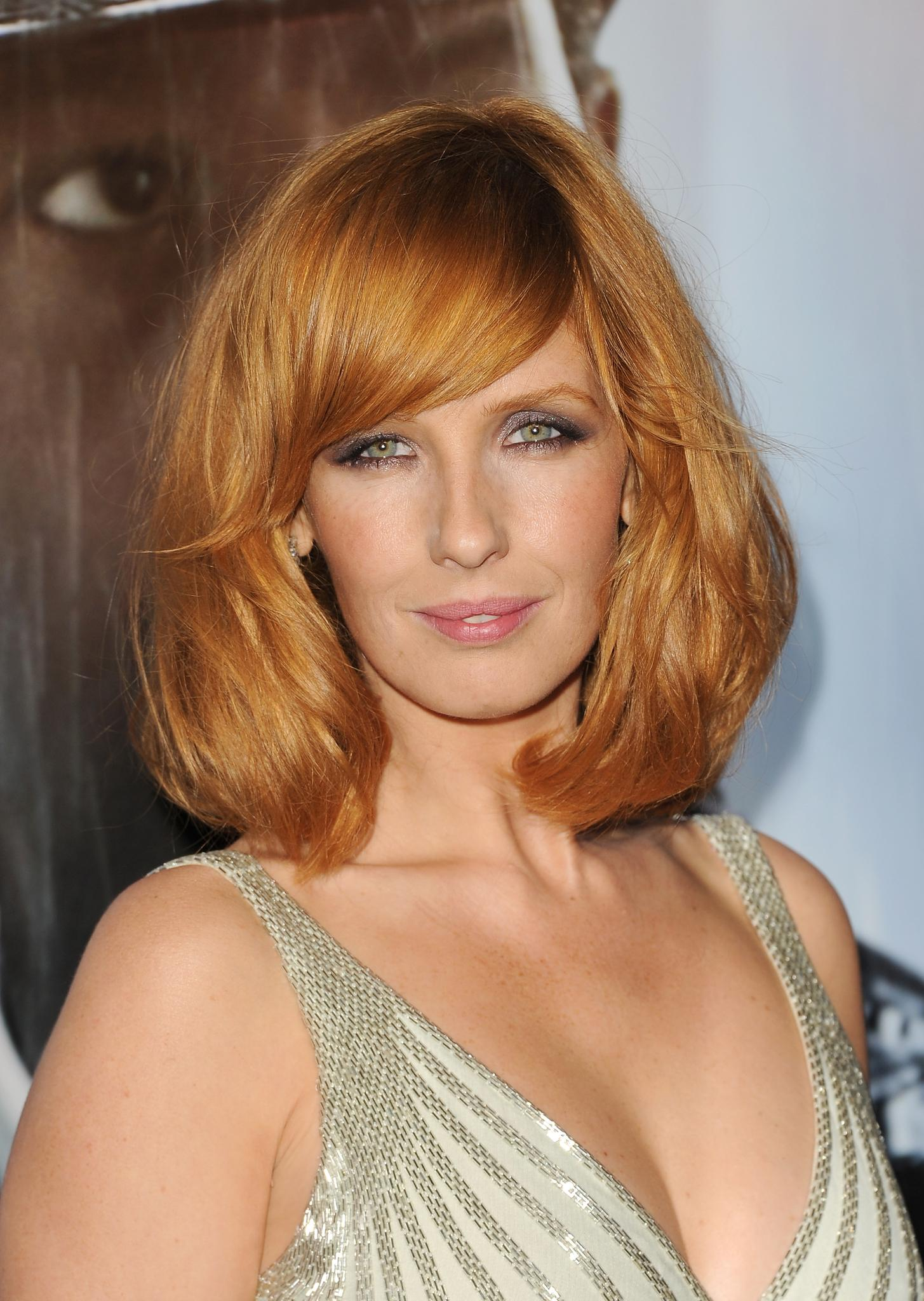kelly-reilly-at-event-of-zborul-(2012)
