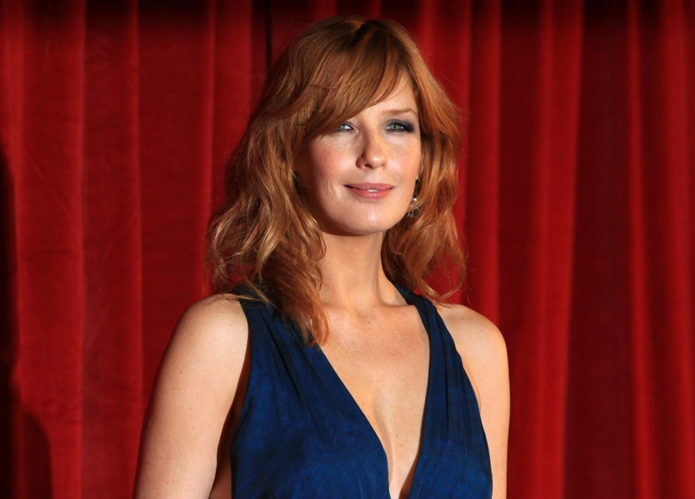 kelly-reilly-uk-premiere-sherlock-holmes-a-game-of-shadows-01