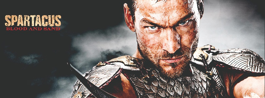 spartacus-facebook-cover