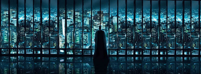 the_dark_night_batman