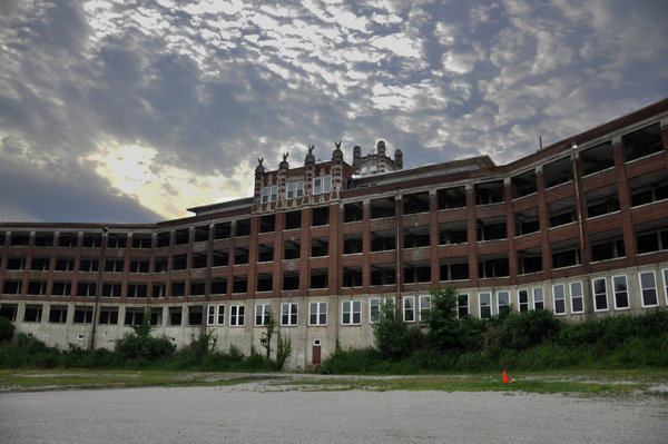 waverly-hills-sanatorium