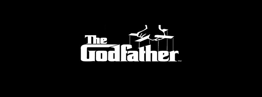 yazili-godfather