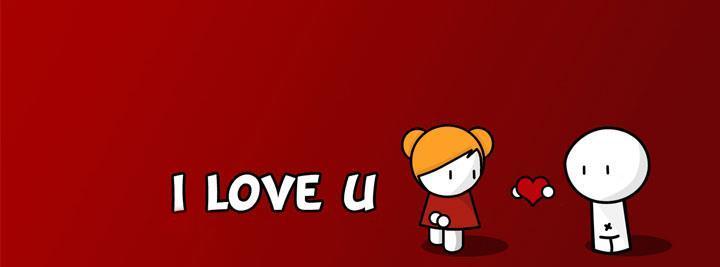 yazili-i-love-you