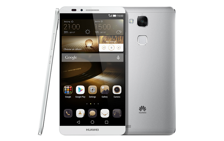 1416492540_huawei-ascend-mate7group-3hi-res