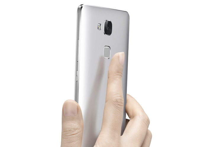 1416492612_huawei-ascend-mate7singlegray-back-face-handhi-res