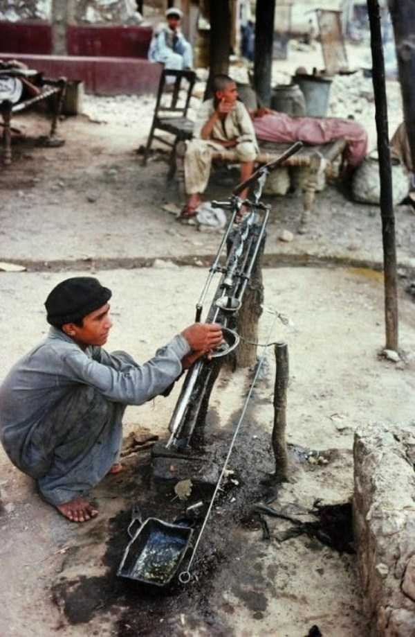 darra-adam-khel-weapon-manufacturers-7