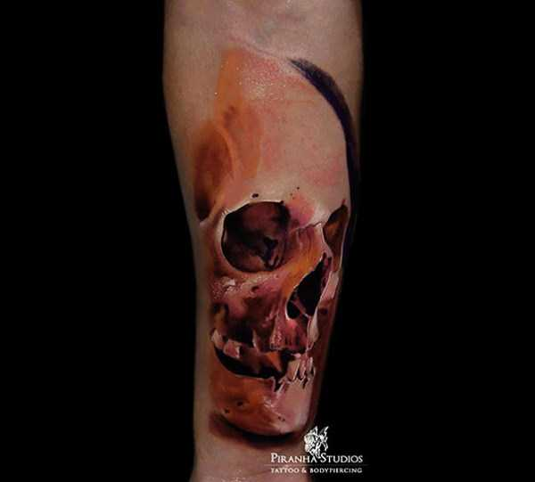 hyperrealistic-3d-tattoos-20