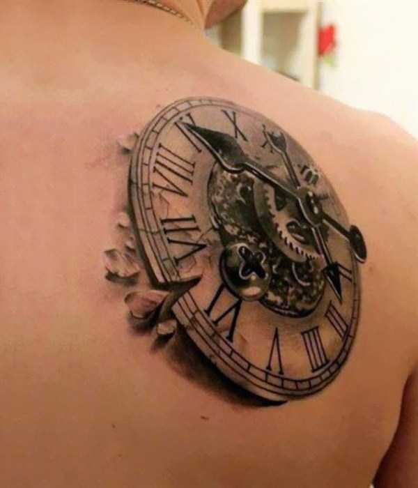 hyperrealistic-3d-tattoos-32