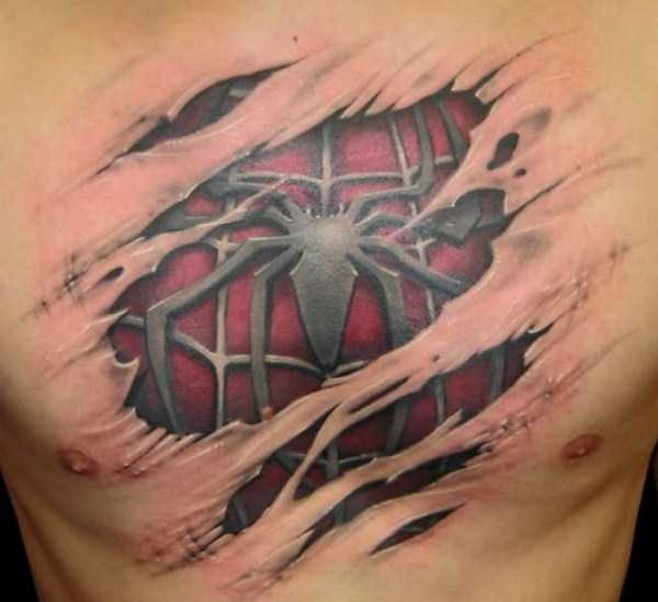 hyperrealistic-3d-tattoos-43