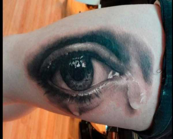 hyperrealistic-3d-tattoos-49