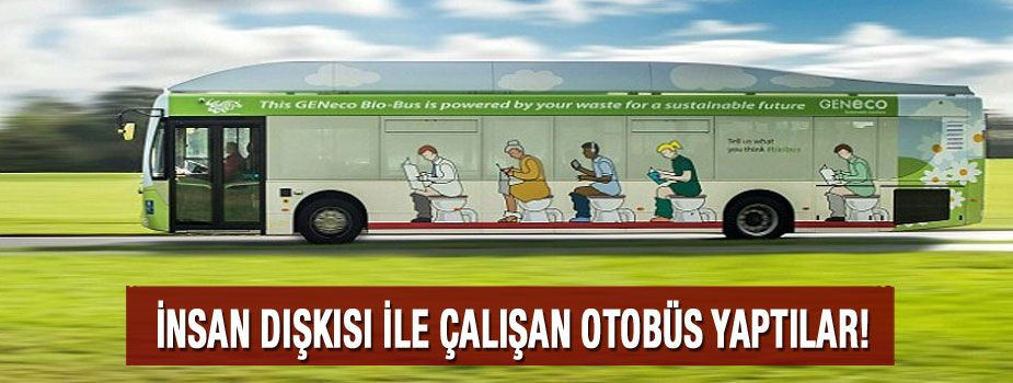 insan_diskisi_ile_calisan_otobus_yaptilar_h112605