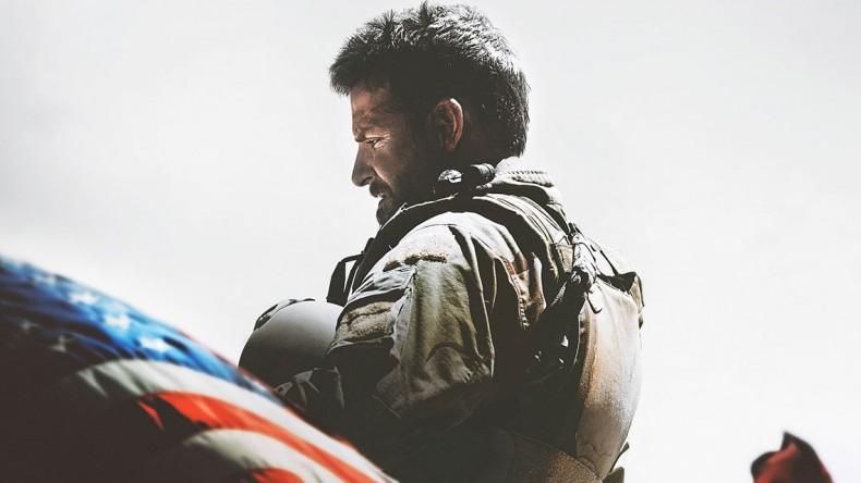 american-sniper-buyuk-genel-790x444