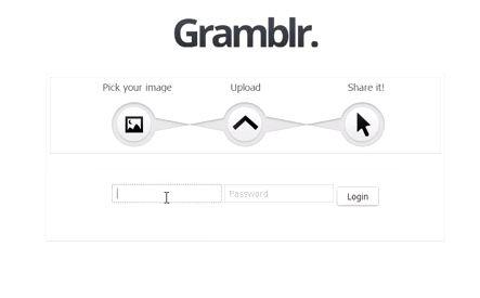 gramblr-sdn-1-1423701011