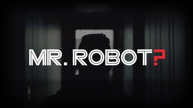 mr-robot-dizisi