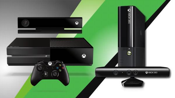 Xbox One'da Xbox 360 Oyunları Nasıl Çalıştırılır ?