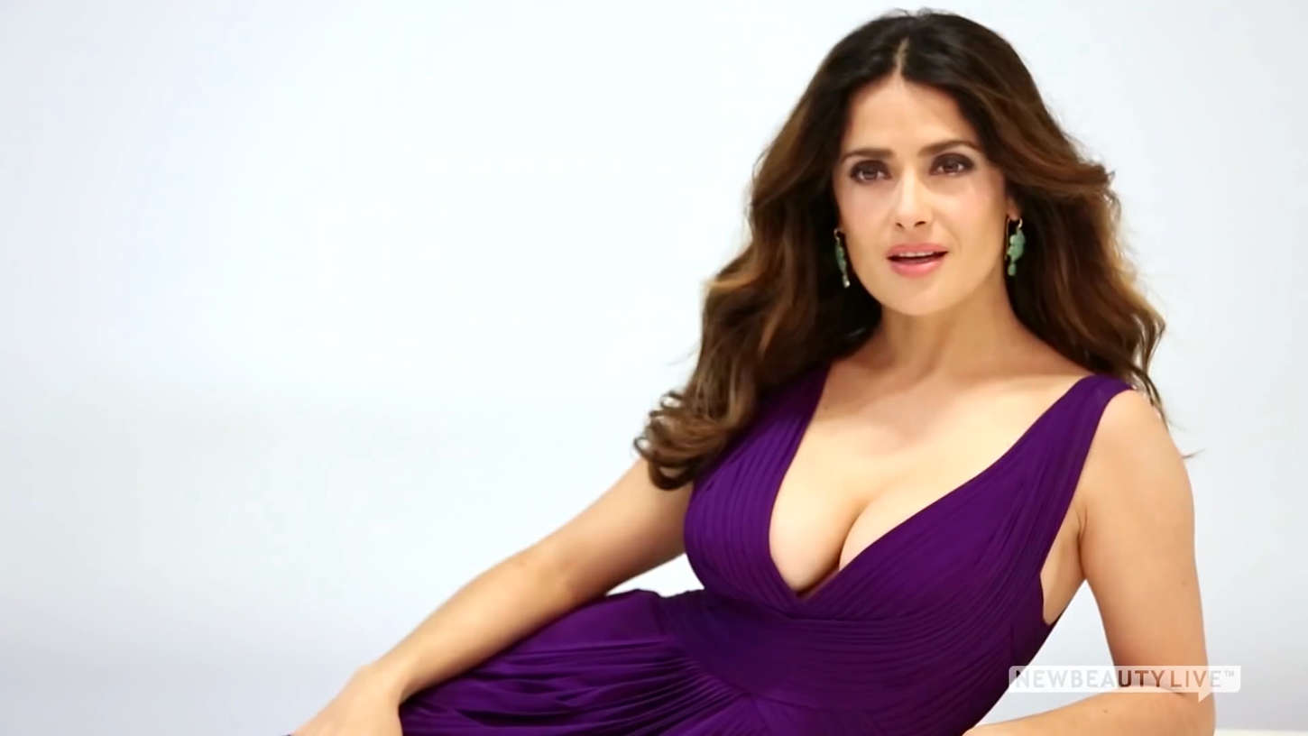 Salma-Hayek--NewBeauty-Cover-Shoot-2014--03