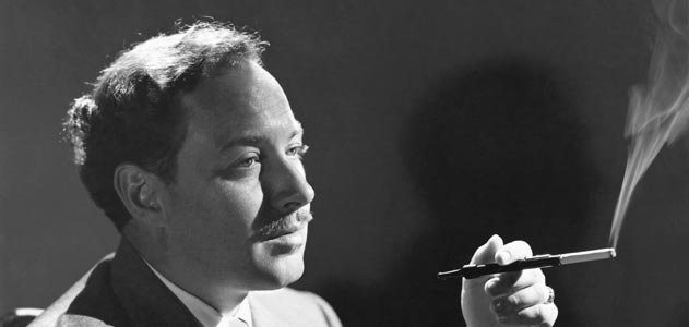 Tennessee-Williams-631.jpg__800x600_q85_crop