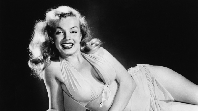 marilyn-monroe-miniseries-lifetime