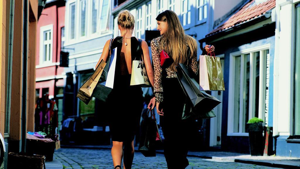 Yapılmaması Gereken Alışveriş Yanlışları