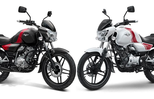 new-bajaj-v-150-color-options