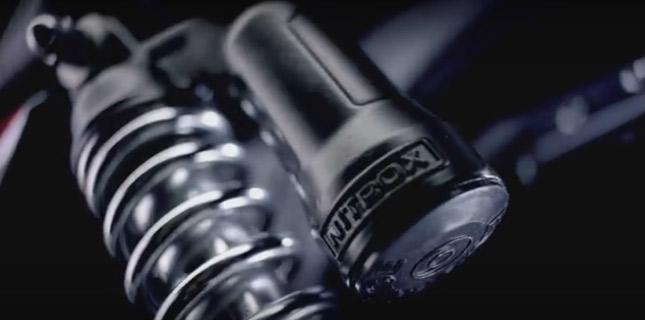 new-bajaj-v-150-nitrox-gas-rear-shock
