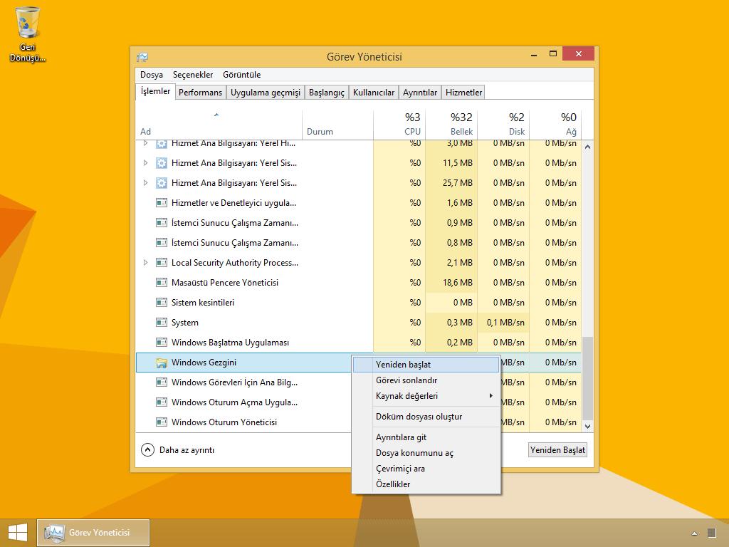 000076-01-02