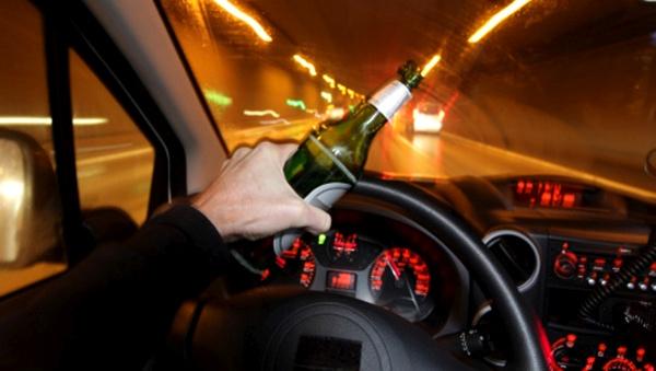 İçkiliyken Araba Kullanmanın Zararını Anlatan Harika Hikaye