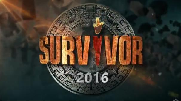Survivor 2016'da En Çok Duyduklarımız, Duymaktan Bıktıklarımız
