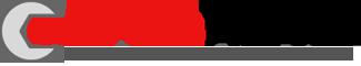 klima-servis-logo