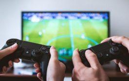 Oyun Konsollarına Yüzde 50 Gümrük Vergisi